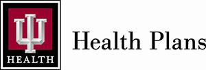 iu-health-plans