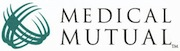 medical-mutual-logojpg-7a3533021b101785